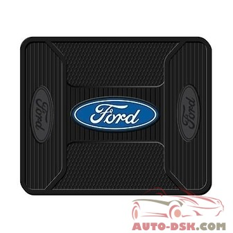 Plasticolor Ford Elite Series Utility Mat - part #001189R01
